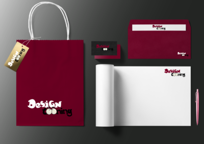 Design-tooning-mockup