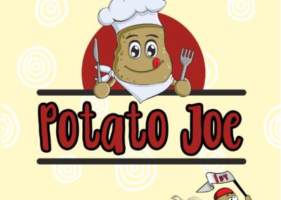 PotatoeJoe